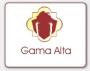GAMA ALTA  a partir de 11.501 ptos.