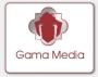 GAMA MEDIA (de 3601 - 11500 puntos)