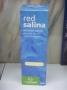 RED SALINA SOLUCION SALINA